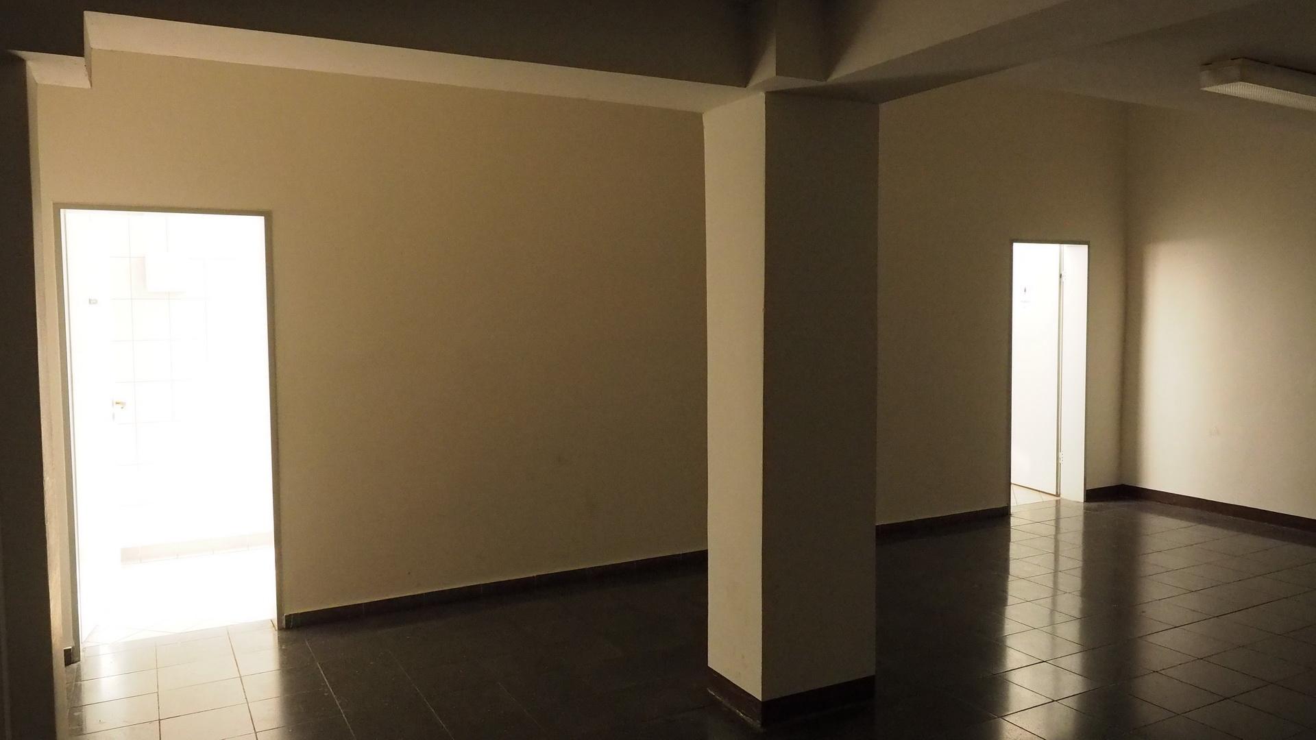 Florian Langmaack / Szenenbildner